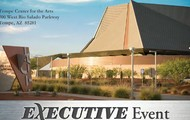 "8/21 Realty Executives ""Executive Event"" 8:30am-3:30pm"