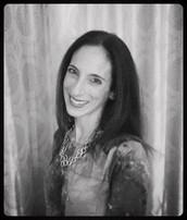 Joanna Collins, Stylist