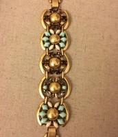 Becca Bracelet $44.50