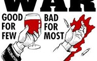 Just War is a Christian Concept-