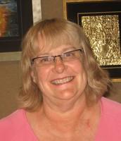 Sandy Owens, SLP