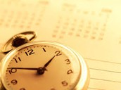 """""""A man who dares waste one hour of time has not discovered the value of time"""""""