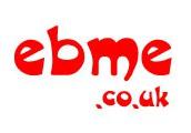 EBME Website