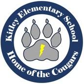 Kitley Elementary