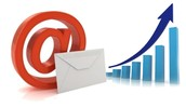 E-mail Marketing Services - For the Real Aim of Advertising