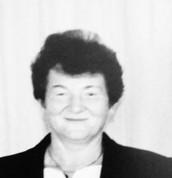 Тетяна Самойленко