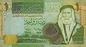 Jordan`s Economy
