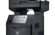 Hallway Printers