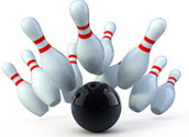 Challenge 3: Let's Go Bowling!