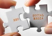 Discover a New Feeling of Offer Using Social network Optimization