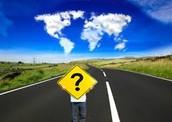 Seeking Spiritual Wellness?