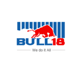 Total Transportation, One Name Bull18 Sydney