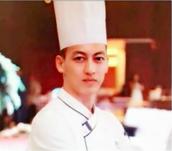 欧文·刘(Owen Liu)