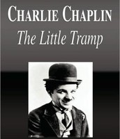 The Little Tramp