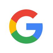 Google Florida