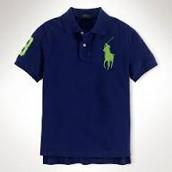 el camisa por el hombres cuestan cien pesos