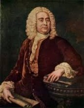Composers in the Baroque era