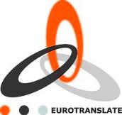 Prevodilačka agencija Eurotranslate