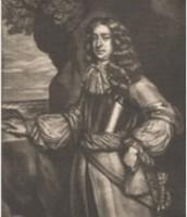 Lord Berkley