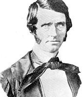 John Wesley Crockett (son)