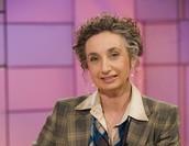 Carmen Pellicer, Fundación Trilema