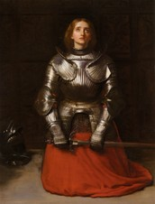 Chapter 11: Joan of Arc
