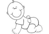 Volg een zwangerschapsyogales en luister daarna naar het verslag van de bevalling van onze eerste MANO YOGA BABY!