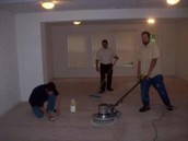 Carpet cleaning enterprise in Brisbane giving the most effective providers