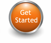 Take Action: How to Get Started