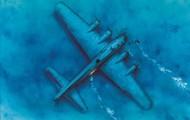 """""""Boeing B-17 G"""""""