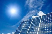 What is Solar Panels