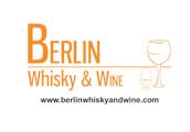 Die 1. Whisky Verkostung bei Berlin Whisky & Wine