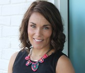 Meghan Tinker Stella & Dot Independent Stylist