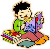 R - Reading