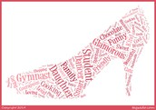 This is my Tagxedo