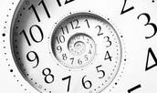 Get Service Hours!