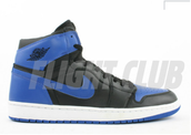 Royal Blue 1's