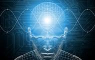 Psico higiene: Armonía psicofísica.