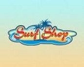 Surf Boards and Apparel