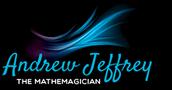 Andrew Jeffrey's Website