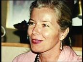 Eva Shoen