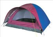 Kenapa perlu memilih khemah Double LayEr FRT225?