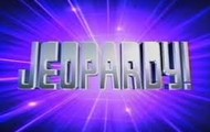 Pure Romance Jeopardy