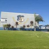 Montgomery Middle School
