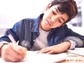 Can Stress Help Students?