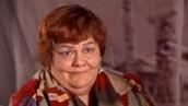 Carol Dawson