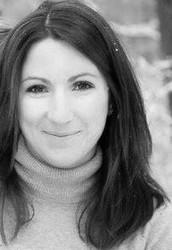 Molly Miskovich, Director