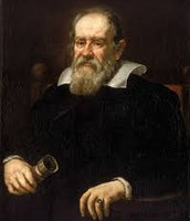 He is perhaps most known for his discovery of the four most massive moons of Jupiter
