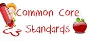 5. Even the Common Core says so