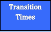 Transition Times